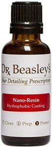 Dr Beasley's D30D01 Nano Resin