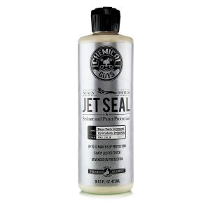 Chemical Guys Jetseal