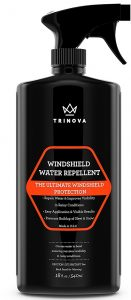 trinova water repellent