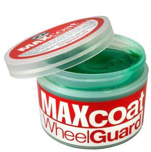 Chemical Guys WAC 303 wheel guard and sealant