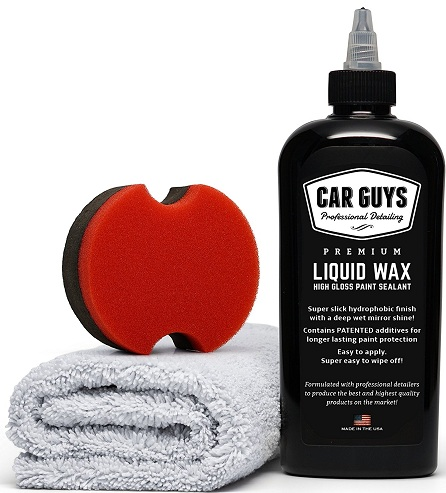 Longest-lasting-car-wax-5 - Nanocareproducts com